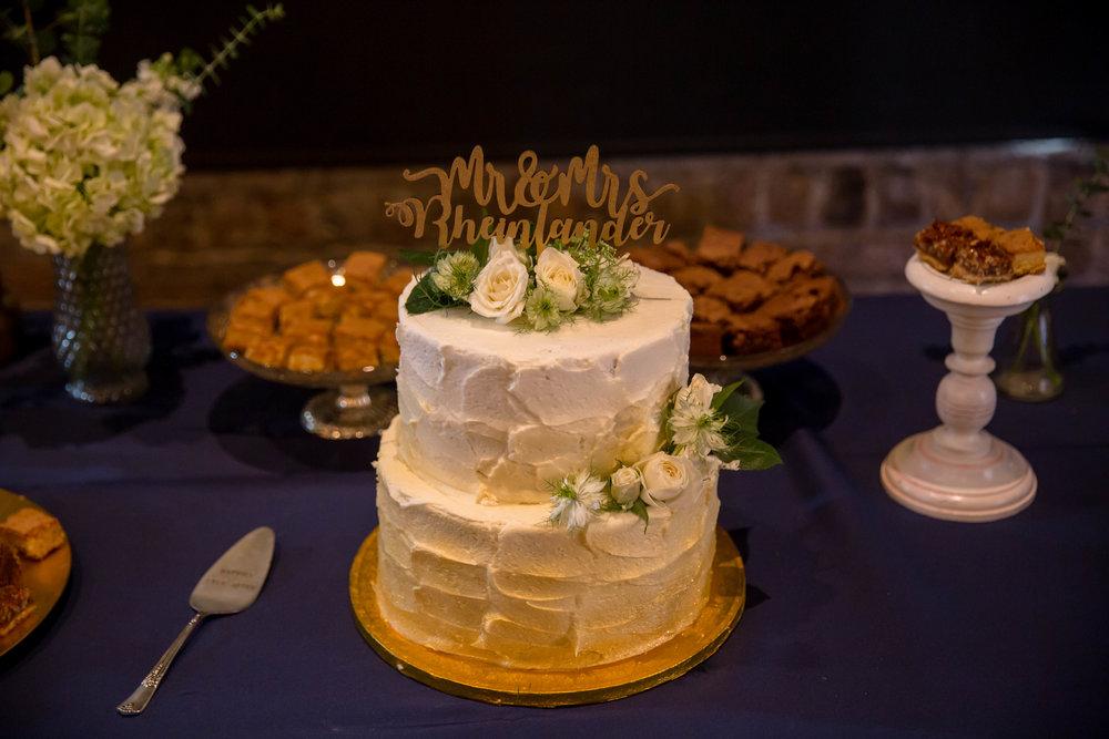 ivory-and-beau-bridal-boutique-savannah-wedding-dress-savannah-wedding-gown-savannah-wedding-coordinator-savannah-wedding-planner-charles-h-morris-center-morris-center-savannah-10.jpg
