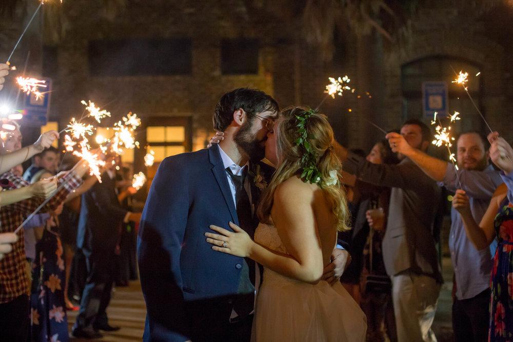 ivory-and-beau-bridal-boutique-savannah-wedding-dress-savannah-wedding-gown-savannah-wedding-coordinator-savannah-wedding-planner-charles-h-morris-center-morris-center-savannah-11.jpg