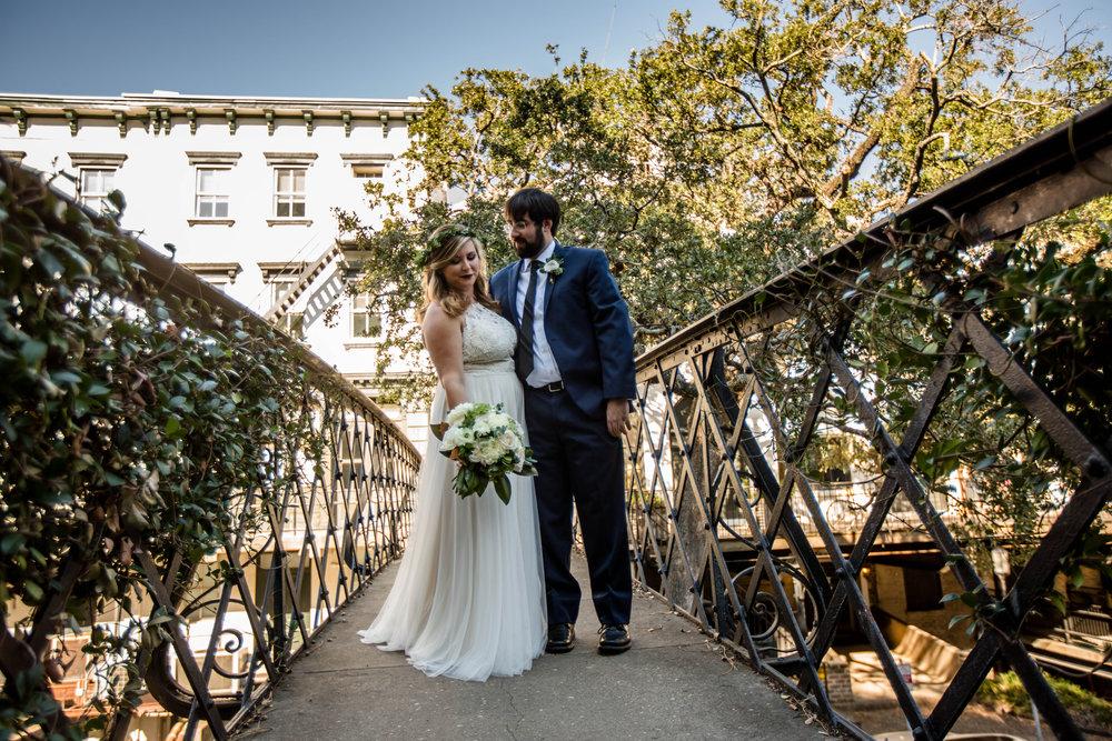 ivory-and-beau-bridal-boutique-savannah-wedding-dress-savannah-wedding-gown-savannah-wedding-coordinator-savannah-wedding-planner-charles-h-morris-center-morris-center-savannah-6.jpg