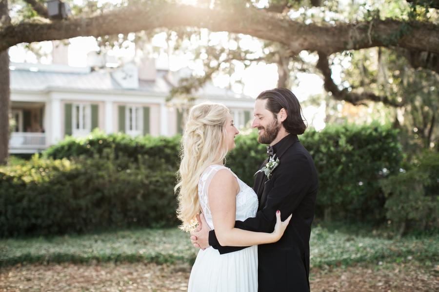 ivory-and-beau-bridal-boutique-savannah-wedding-dress-savannah-wedding-gown-hilton-head-island-wedding-savannah-by-nicole-miller-savannah-wedding-boutique-savannah-weddings-oldfield-plantation-hilton-head-2.jpeg