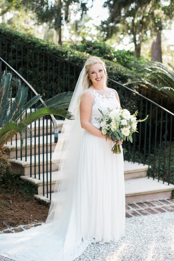 ivory-and-beau-bridal-boutique-savannah-wedding-dress-savannah-wedding-gown-hilton-head-island-wedding-savannah-by-nicole-miller-savannah-wedding-boutique-savannah-weddings-oldfield-plantation-hilton-head-4.jpeg