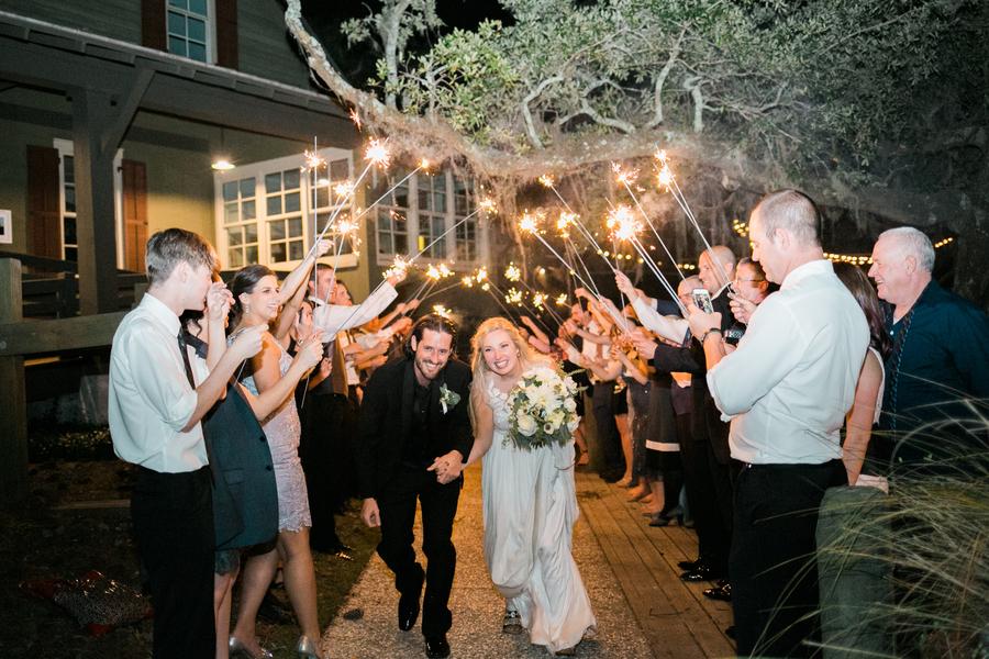 ivory-and-beau-bridal-boutique-savannah-wedding-dress-savannah-wedding-gown-hilton-head-island-wedding-savannah-by-nicole-miller-savannah-wedding-boutique-savannah-weddings-oldfield-plantation-hilton-head-8.jpeg