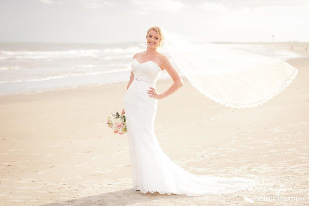 ivory-and-beau-bridal-boutique-savannah-wedding-dress-savannah-wedding-gown-kirstie-maggie-sottero-real-maggie-sottero-bride-beach-wedding-sarah-remington-photography-1.jpg