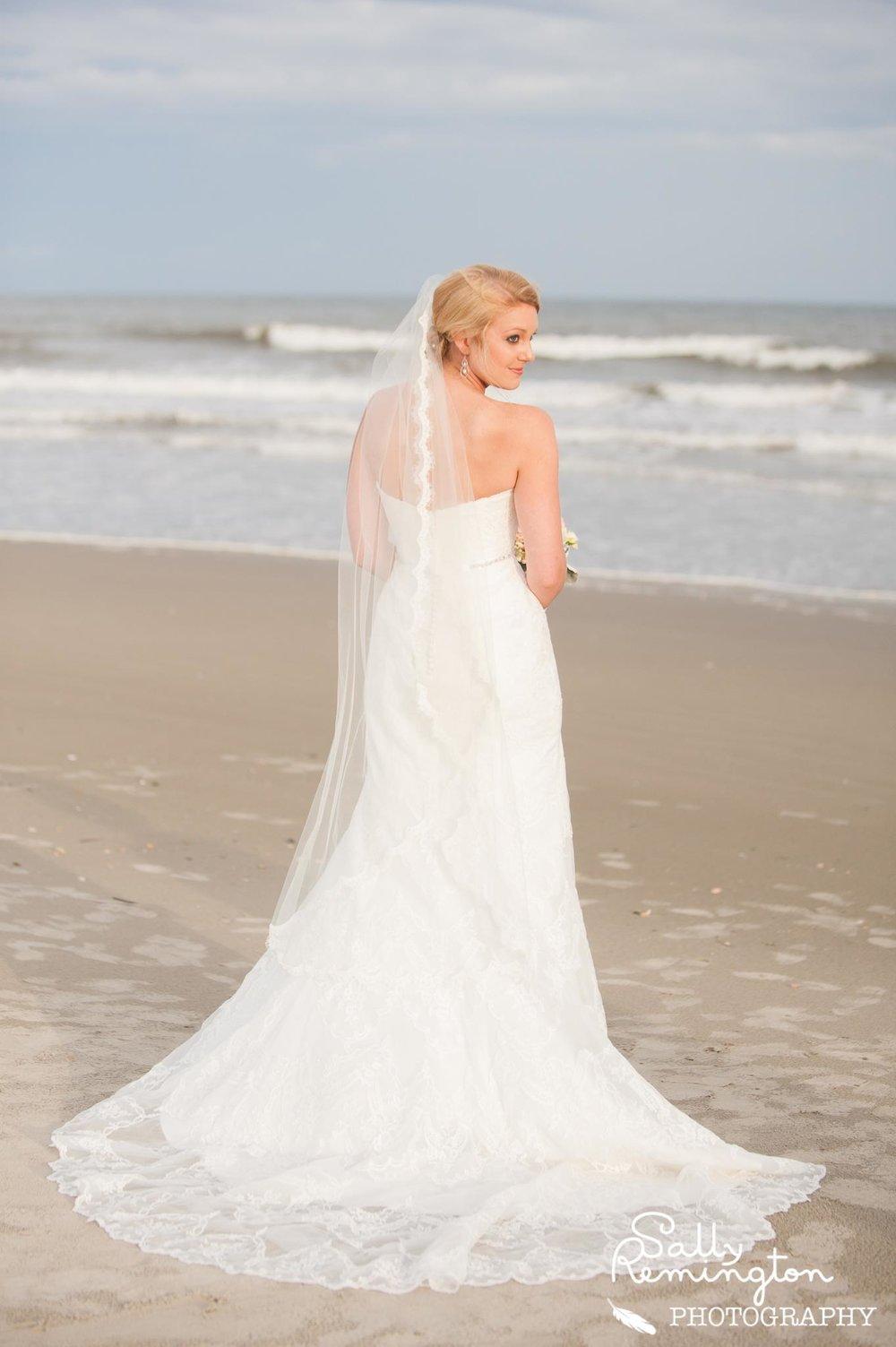 ivory-and-beau-bridal-boutique-savannah-wedding-dress-savannah-wedding-gown-kirstie-maggie-sottero-real-maggie-sottero-bride-beach-wedding-sarah-remington-photography-3.jpg