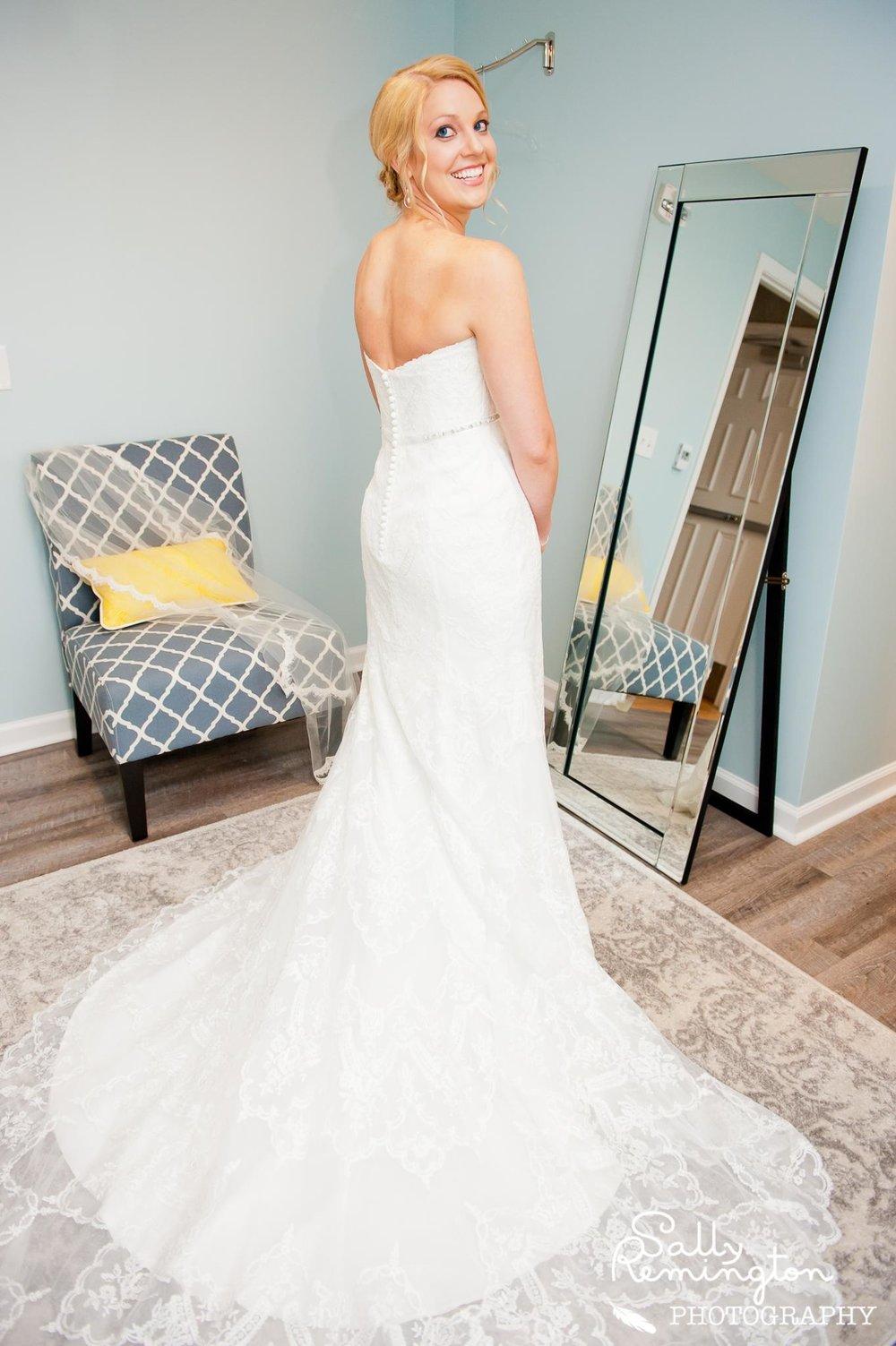 ivory-and-beau-bridal-boutique-savannah-wedding-dress-savannah-wedding-gown-kirstie-maggie-sottero-real-maggie-sottero-bride-beach-wedding-sarah-remington-photography-2.jpg