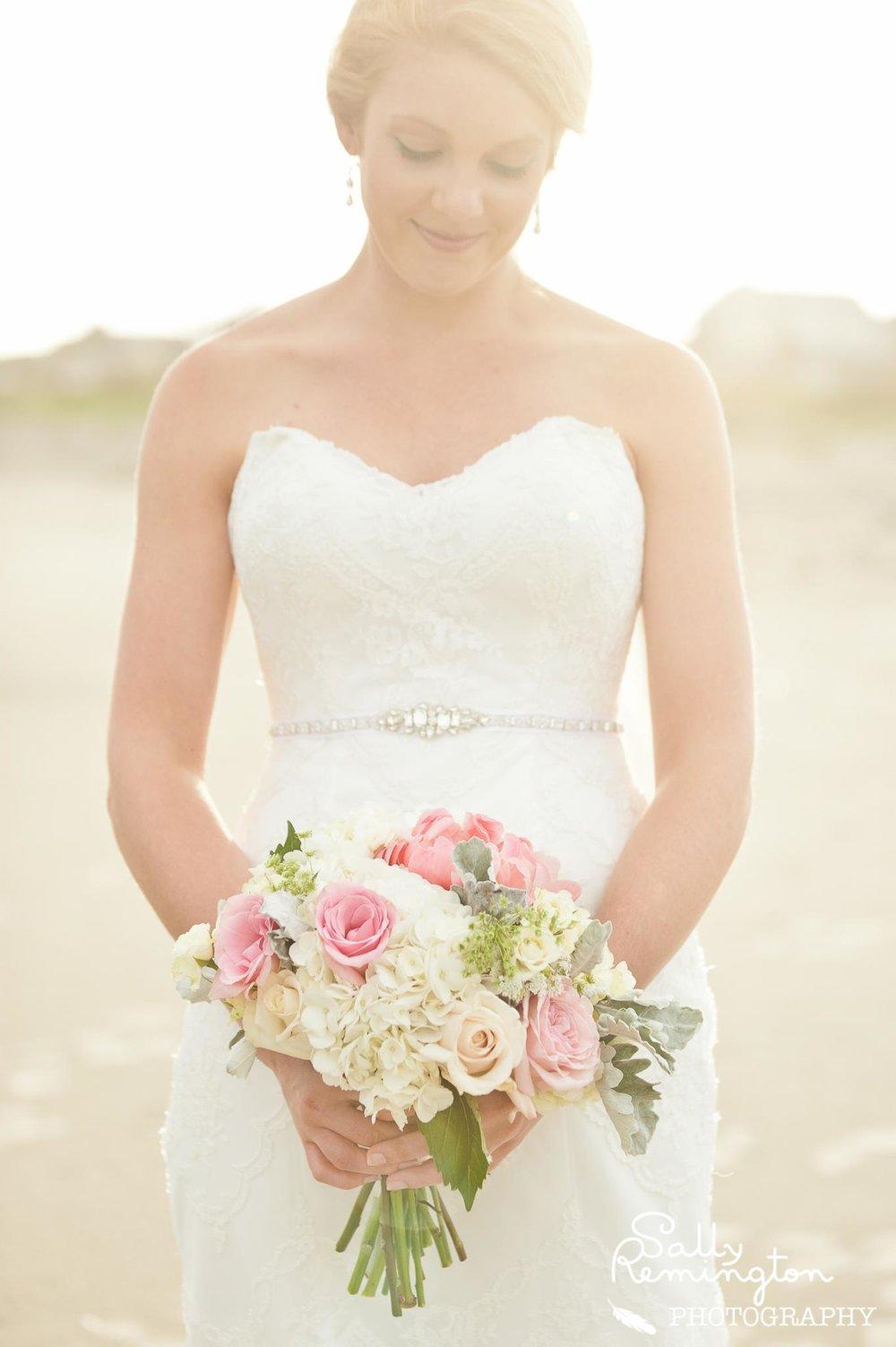 ivory-and-beau-bridal-boutique-savannah-wedding-dress-savannah-wedding-gown-kirstie-maggie-sottero-real-maggie-sottero-bride-beach-wedding-sarah-remington-photography-5.jpg