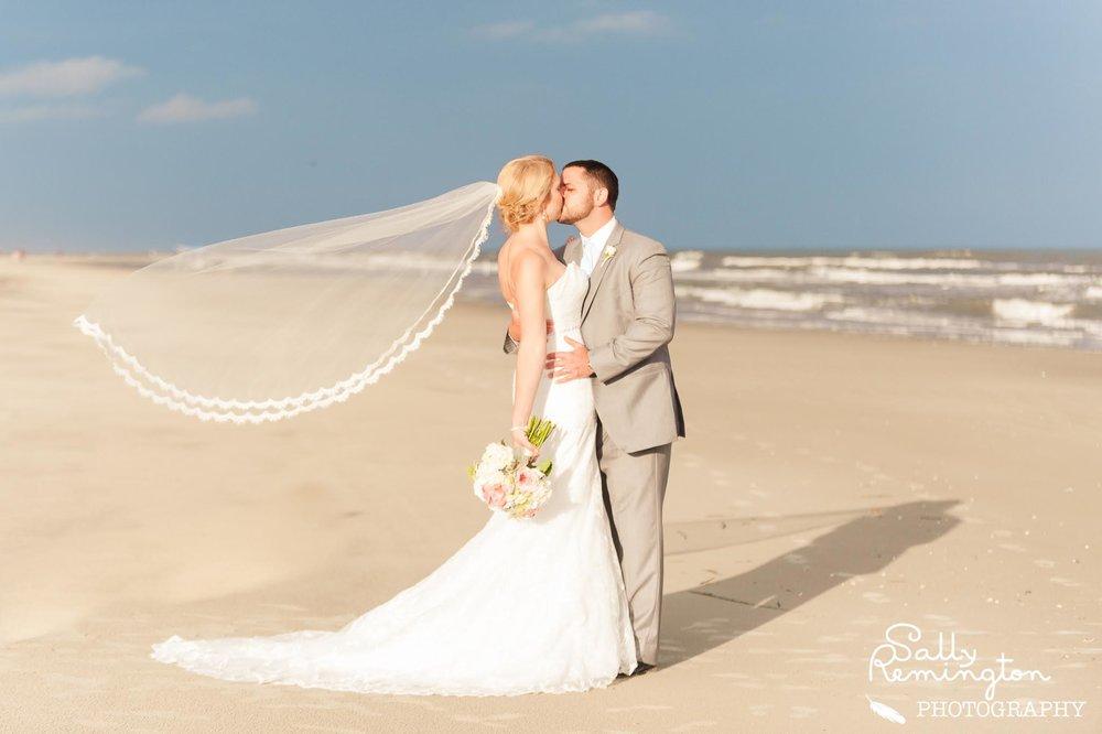 ivory-and-beau-bridal-boutique-savannah-wedding-dress-savannah-wedding-gown-kirstie-maggie-sottero-real-maggie-sottero-bride-beach-wedding-sarah-remington-photography-cover.jpg
