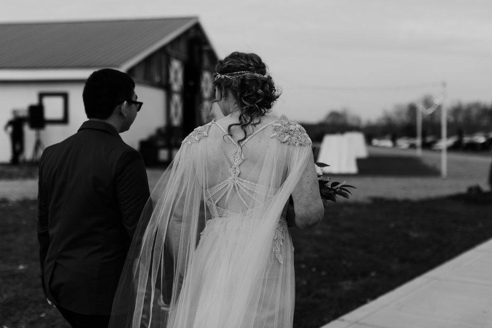 custom-wedding-dress-ivory-and-beau-savannah-bridal-boutique-savannah-bridal-dresses-savannah-wedding-dresses-savannah-bridal-shop.jpg