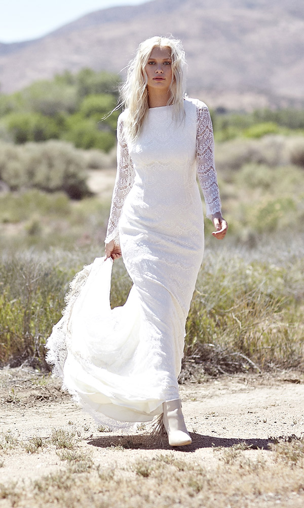 tessa-daughters-of-simone-ivory-and-beau-savannah-bridal-boutique-savannah-wedding-dresses-boho-bride-bohemian-bride-long-sleeve-lace-wedding-dress.jpg