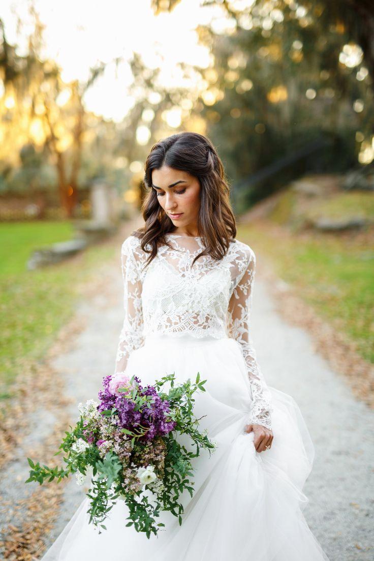 kate-mcdonald-ellis-bridal-separates-ivory-and-beau-savannah-bridal-boutique-savannah-wedding-dresses-savannah-bridal-boutique-savannah-wedding-dresses.jpg