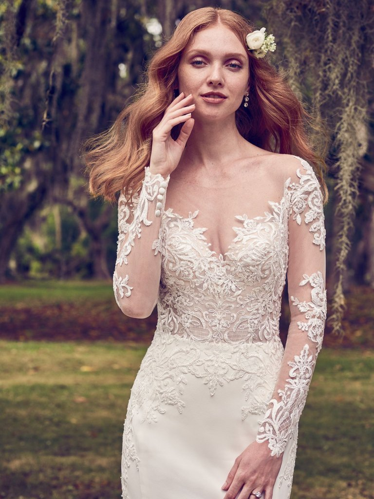 ivory-and-beau-savannah-bridal-boutique-savannah-wedding-dresses-Maggie-Sottero-Wedding-Dress-Toccara-8MS495-Alt1.jpg