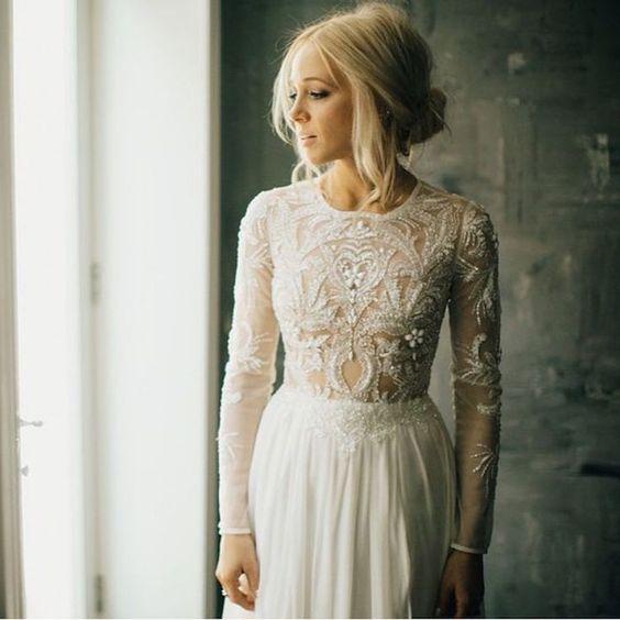 long-sleeve-wedding-dress-ivory-and-beau-savannah-bridal-boutique-savannah-wedding-dresses-savannah-bridal-dresses-long-sleeves-wedding.jpg