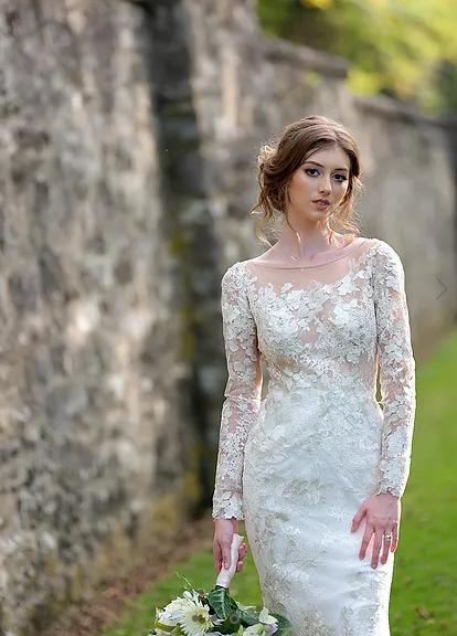 barbara-kavchok-ivory-and-beau-savannah-bridal-boutique-savannah-wedding-dresses-savannah-bridal-dresses-savannah-long-sleeve-lace-wedding-dress.png