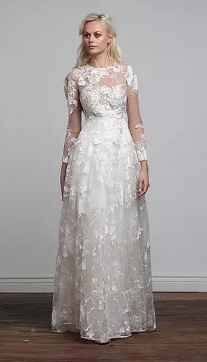 ivory-and-beau-savannah-bridal-boutique-savannah-wedding-dresses-barbara-kavchok-plus-size-wedding-dresses.png