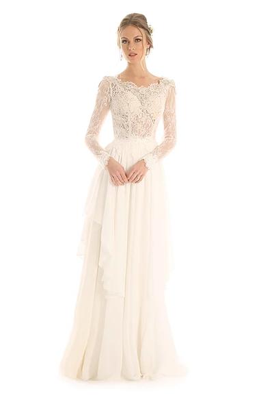 barbara-kavchok-ivory-and-beau-savannah-bridal-boutique-savannah-wedding-dresses-savannah-bridal-dresses-long-sleeve-lace-wedding-dress.png