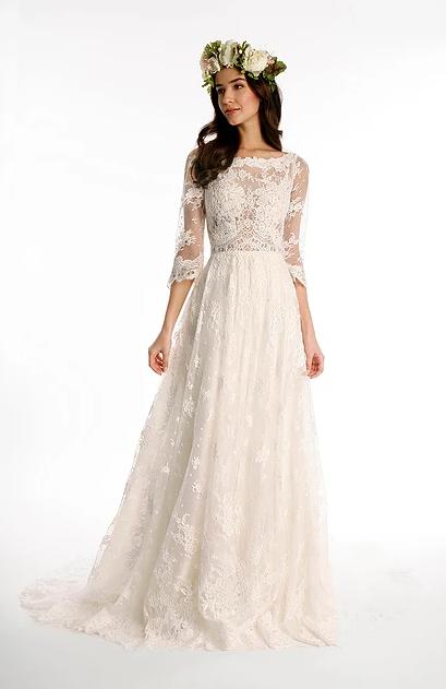 kate-barbara-kavchok-ivory-and-beau-savannah-bridal-boutique-savannah-wedding-dresses-savannah-bridal-dresses-long-sleeve-wedding-dresses.png