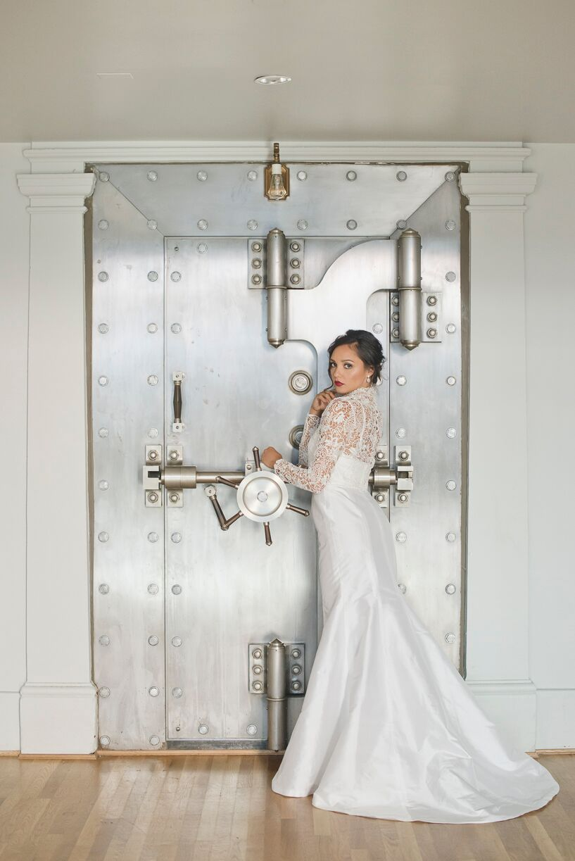NR2017_Gwen_Odette_kathryn-bass-bridal-ivory-and-beau-savannah-bridal-boutique-savannah-wedding-dresses-savannah-bridal-boutique-savannah-bridal-dresses-savannah-bridal-shop-long-sleeve-lace-wedding-dress.jpeg