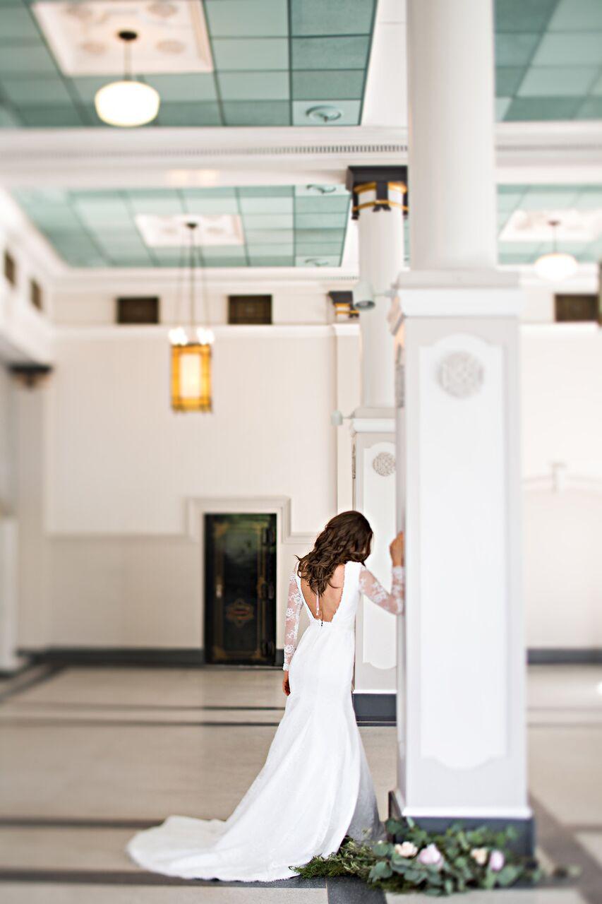 Amalie_KathrynBass_2018_ivory-and-beau-savannah-bridal-boutique-savannah-wedding-dresses-lace-wedding-dress-long-sleeve-wedding-dresses-savannah-georgia-bridal-shop.jpeg