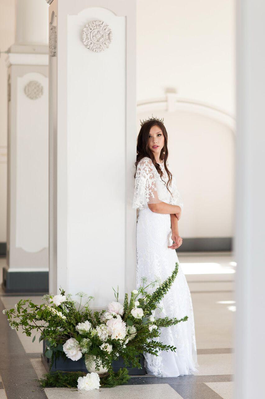 Blanche_KathrynBass_2018_ivory-and-beau-savannah-bridal-boutique-savannah-wedding-dresses-savannah-bridal-shop-savannah-georgia-bridal.jpeg