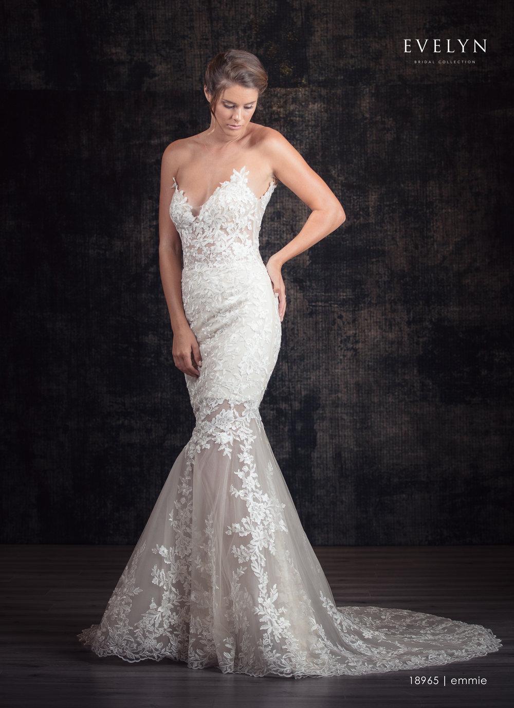 emmie-evelyn-bridal-ivory-and-beau-savannah-bridal-boutique-savannah-wedding-dresses-savannah-bridal-shop-savannah-wedding-dresses.jpg