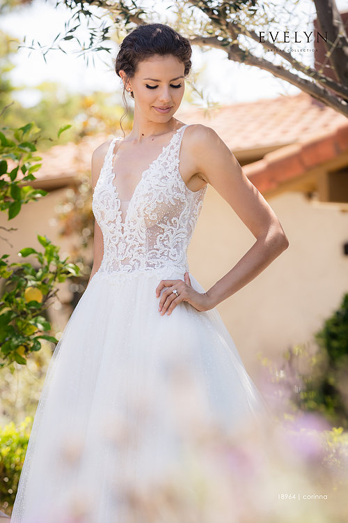 corinna-ballgown-evelyn-bridal-ivory-and-beau-savannah-bridal-boutique-savannah-wedding-dresses-savannah-bridal-shop-savannah-wedding-dresses.jpg