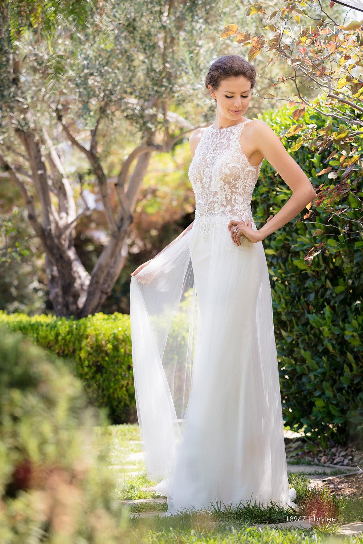 brylee-evelyn-bridal-ivory-and-beau-savannah-bridal-boutique-savannah-wedding-dresses-savannah-bridal-shop-savannah-wedding-dresses.jpg