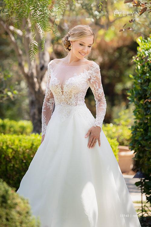 remi-long-sleeve-wedding-dress-evelyn-bridal-ivory-and-beau-savannah-bridal-boutique-savannah-wedding-dresses-savannah-bridal-shop-savannah-wedding-dresses.jpg