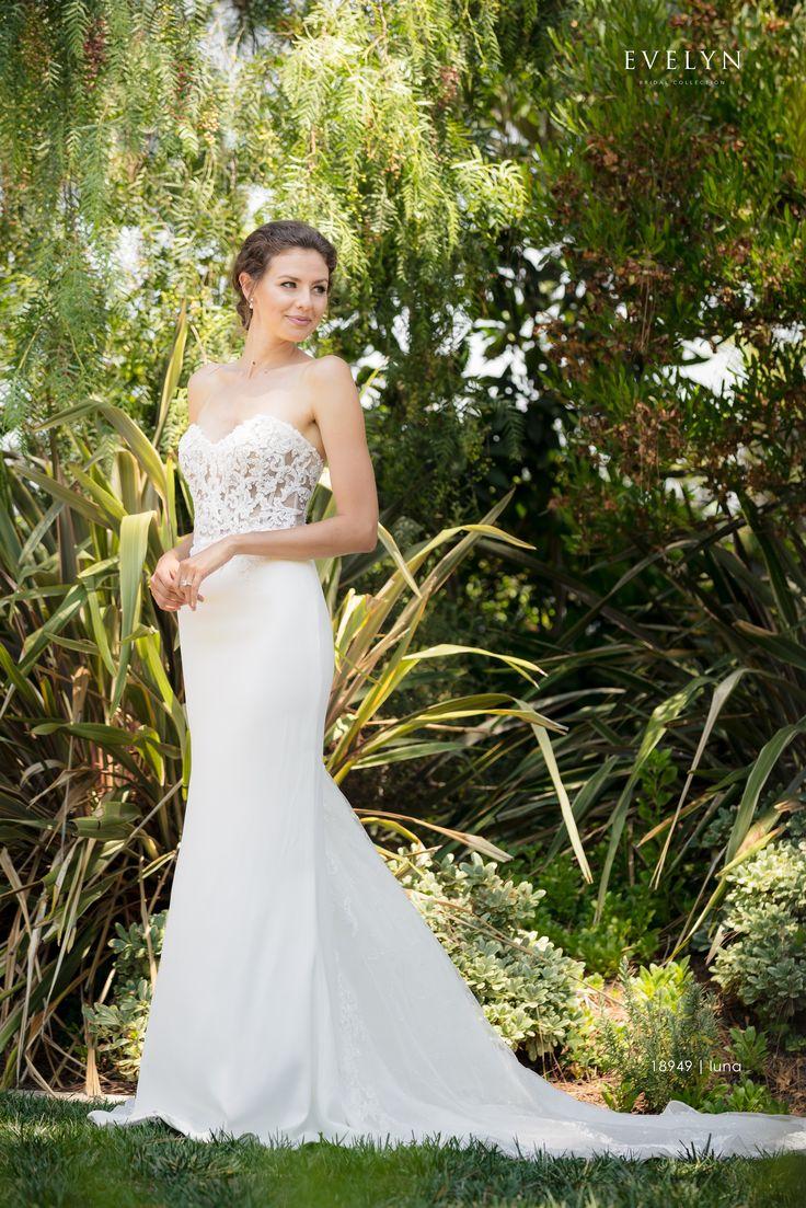 luna-strapless-mermaid-wedding-dress-evelyn-bridal-ivory-and-beau-savannah-bridal-boutique-savannah-wedding-dresses-savannah-bridal-shop-savannah-wedding-dresses.jpg