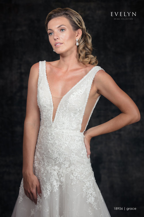 grace-ballgown-evelyn-bridal-ivory-and-beau-savannah-bridal-boutique-savannah-wedding-dresses-savannah-bridal-shop-savannah-wedding-dresses.jpg