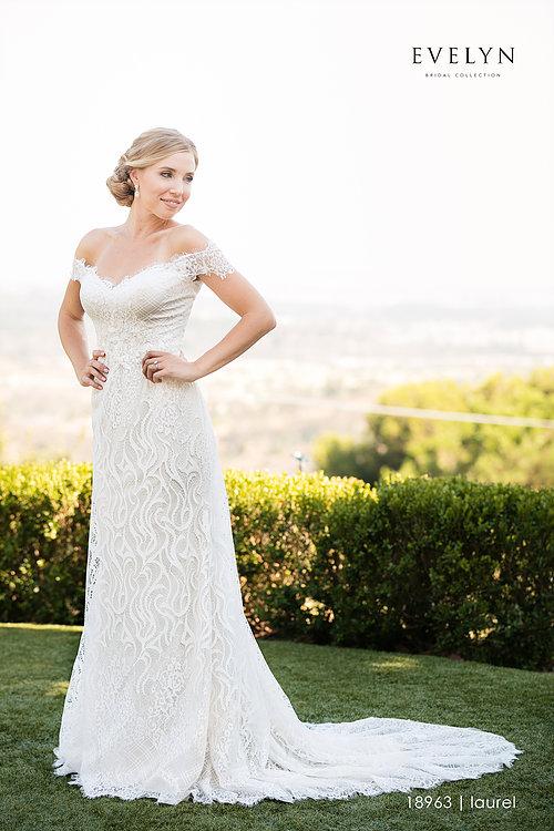 laurel-off-the-shoulder-sexy-wedding-dress-evelyn-bridal-ivory-and-beau-savannah-bridal-boutique-savannah-wedding-dresses-savannah-bridal-shop-savannah-wedding-dresses.jpg
