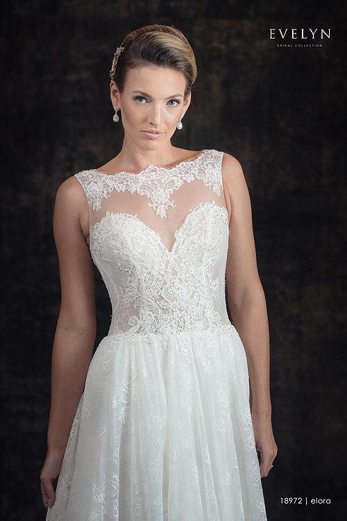 elora-evelyn-bridal-ivory-and-beau-savannah-bridal-boutique-savannah-wedding-dresses-savannah-bridal-shop-savannah-wedding-dresses.jpg