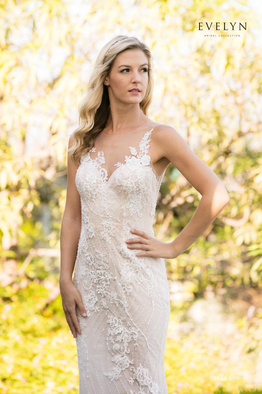 rhya-evelyn-bridal-ivory-and-beau-savannah-bridal-boutique-savannah-wedding-dresses-savannah-bridal-shop-savannah-wedding-dresses.jpg