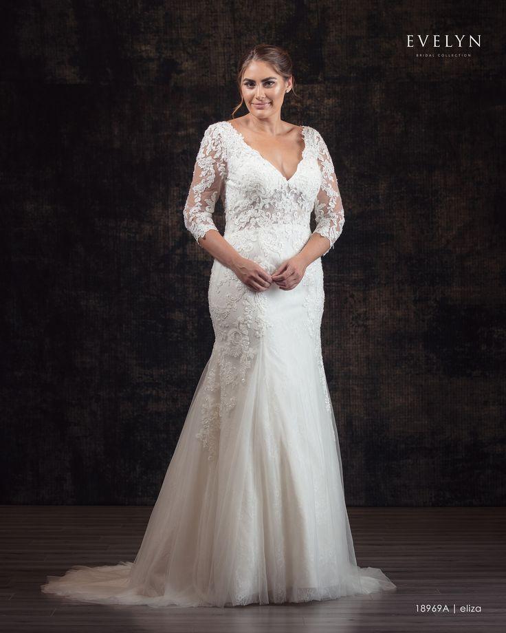 eliza-plus-size-wedding-dresses-long-sleeve-lace-wedding-dress-evelyn-bridal-ivory-and-beau-savannah-bridal-boutique-savannah-wedding-dresses-savannah-bridal-shop-savannah-wedding-dresses.jpg