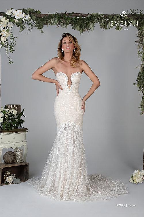 nessa-evelyn-bridal-ivory-and-beau-savannah-bridal-boutique-savannah-wedding-dresses-savannah-bridal-shop-savannah-wedding-dresses.jpg
