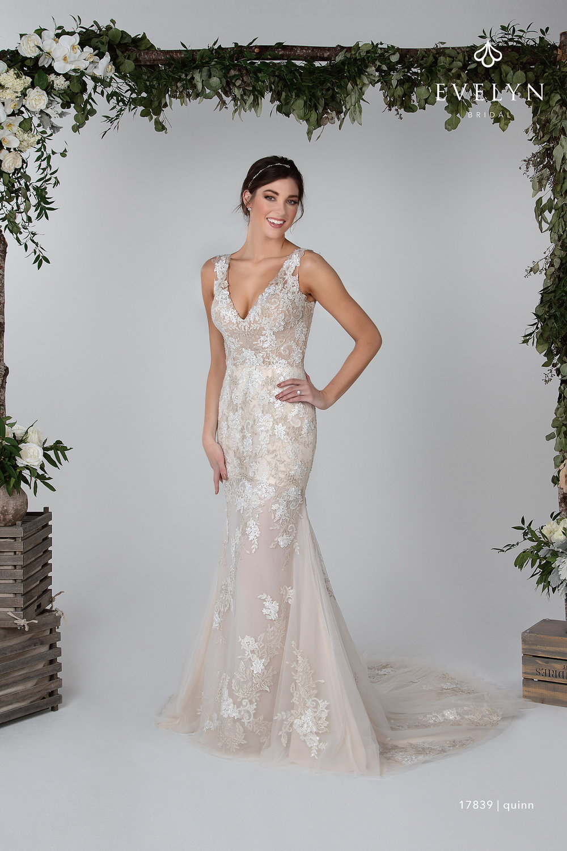 quinn-evelyn-bridal-ivory-and-beau-savannah-bridal-boutique-savannah-wedding-dresses-savannah-bridal-shop-savannah-wedding-dresses.jpg