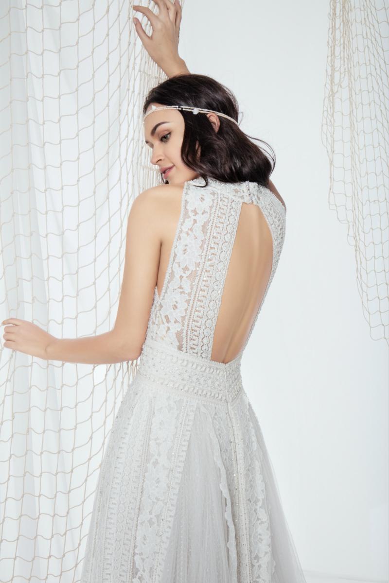 echo-chic-nostalgia-bohemian-affordable-wedding-dresses-ivory-and-beau-savannah-bridal-boutique-savannah-wedding-dresses-savannah-bridal-shop-savannah-wedding-shop-boho-bride-boho-wedding-dresses-trunk-show.jpg