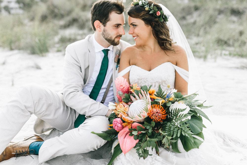 Candance+Kevin-hilton-head-wedding-omni-shorehouse-ivory-and-beau-savannah-wedding-planner-savannah-florist-hilton-head-florist-tropical-beach-wedding-omni-savannah-florist.jpg