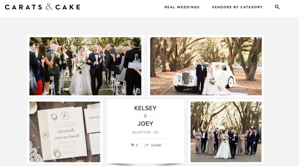 ivory-and-beau-bridal-boutique-savannah-bridal-boutique-savannah-wedding-coordinator-savannah-wedding-planner.png