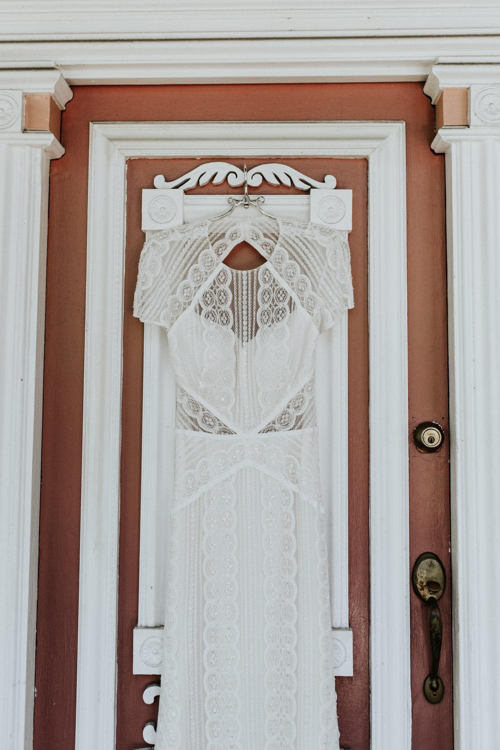 ivory-and-beau-bridal-boutique-savannah-bridal-boutique-savannah-wedding-coordinator-savannah-wedding-planner-1.jpg