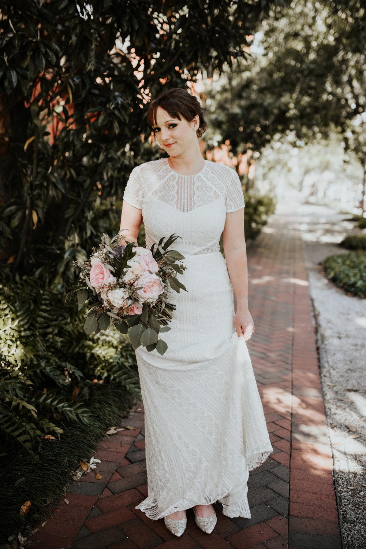 ivory-and-beau-bridal-boutique-savannah-bridal-boutique-savannah-wedding-coordinator-savannah-wedding-planner-2.jpg