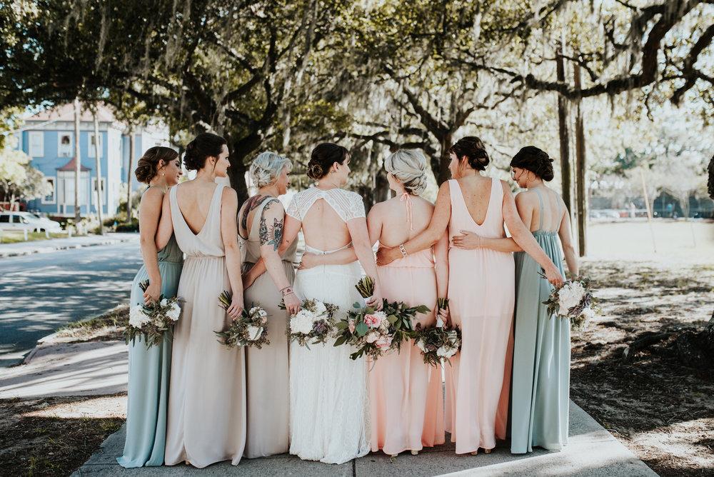 ivory-and-beau-bridal-boutique-savannah-bridal-boutique-savannah-wedding-coordinator-savannah-wedding-planner-4.jpg
