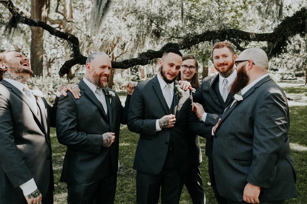 ivory-and-beau-bridal-boutique-savannah-bridal-boutique-savannah-wedding-coordinator-savannah-wedding-planner-3.jpg