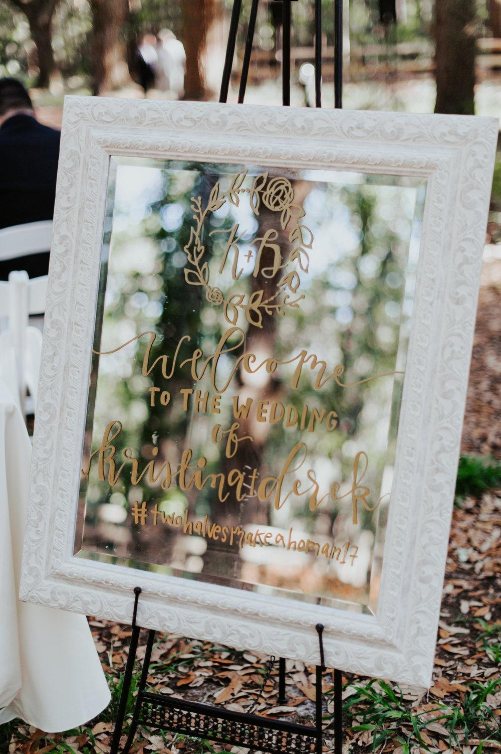 ivory-and-beau-bridal-boutique-savannah-bridal-boutique-savannah-wedding-coordinator-savannah-wedding-planner-7.jpg
