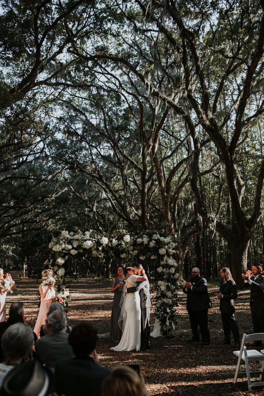 ivory-and-beau-bridal-boutique-savannah-bridal-boutique-savannah-wedding-coordinator-savannah-wedding-planner-9.jpg