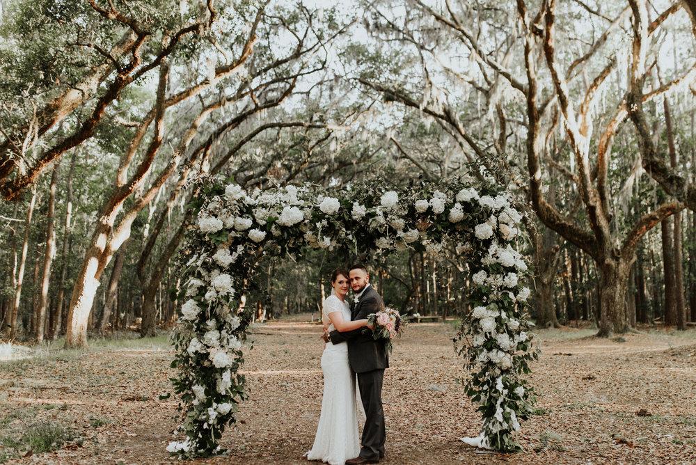 ivory-and-beau-bridal-boutique-savannah-bridal-boutique-savannah-wedding-coordinator-savannah-wedding-planner-10.jpg