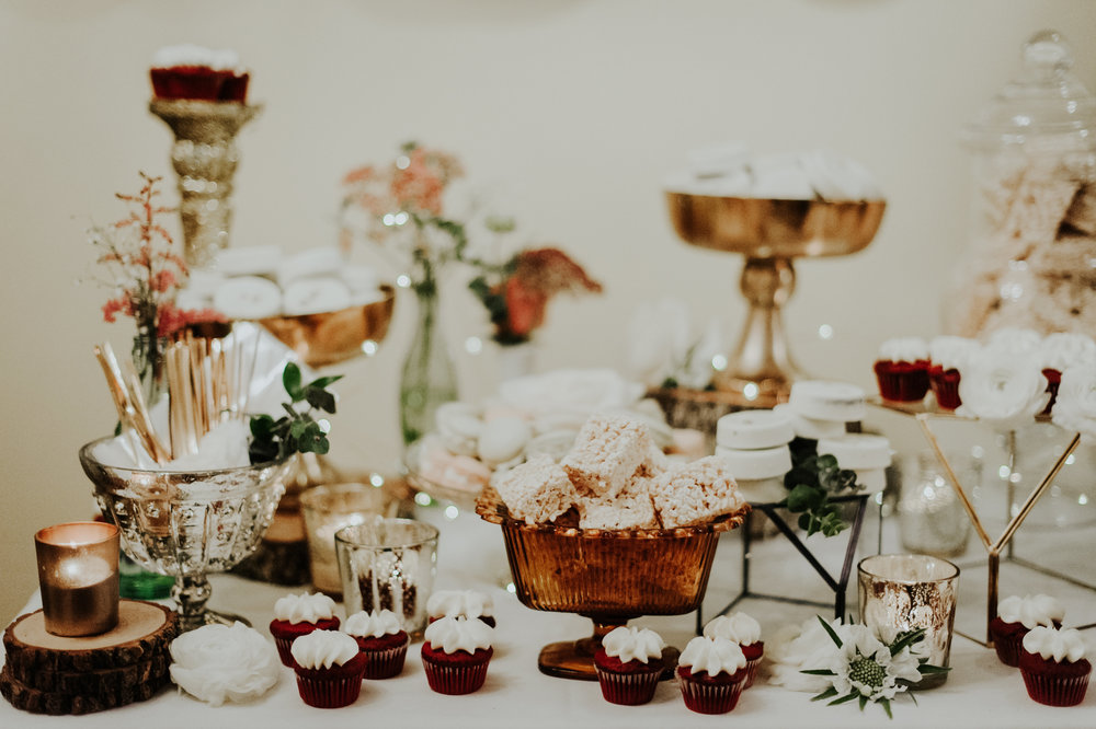 ivory-and-beau-bridal-boutique-savannah-bridal-boutique-savannah-wedding-coordinator-savannah-wedding-planner-12.jpg