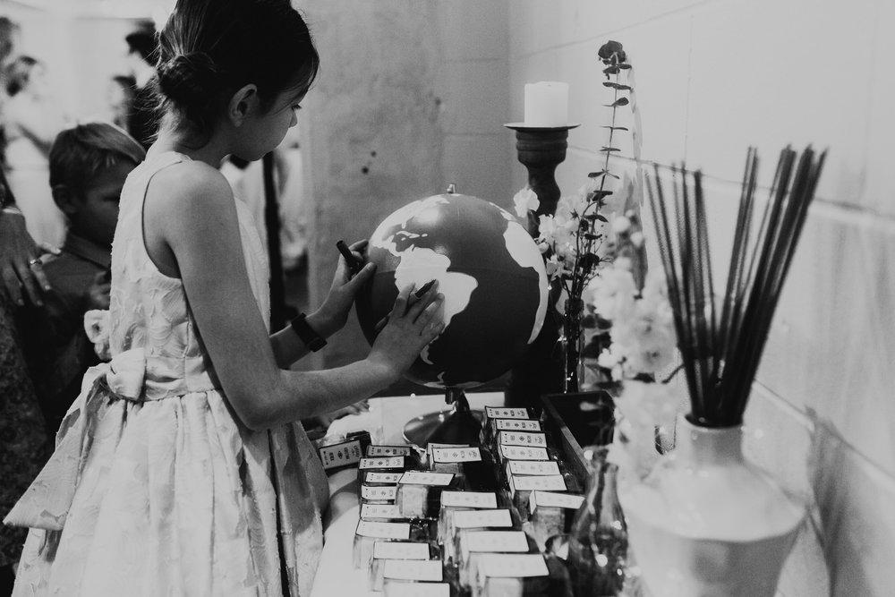 ivory-and-beau-bridal-boutique-savannah-bridal-boutique-savannah-wedding-coordinator-savannah-wedding-planner-13.jpg