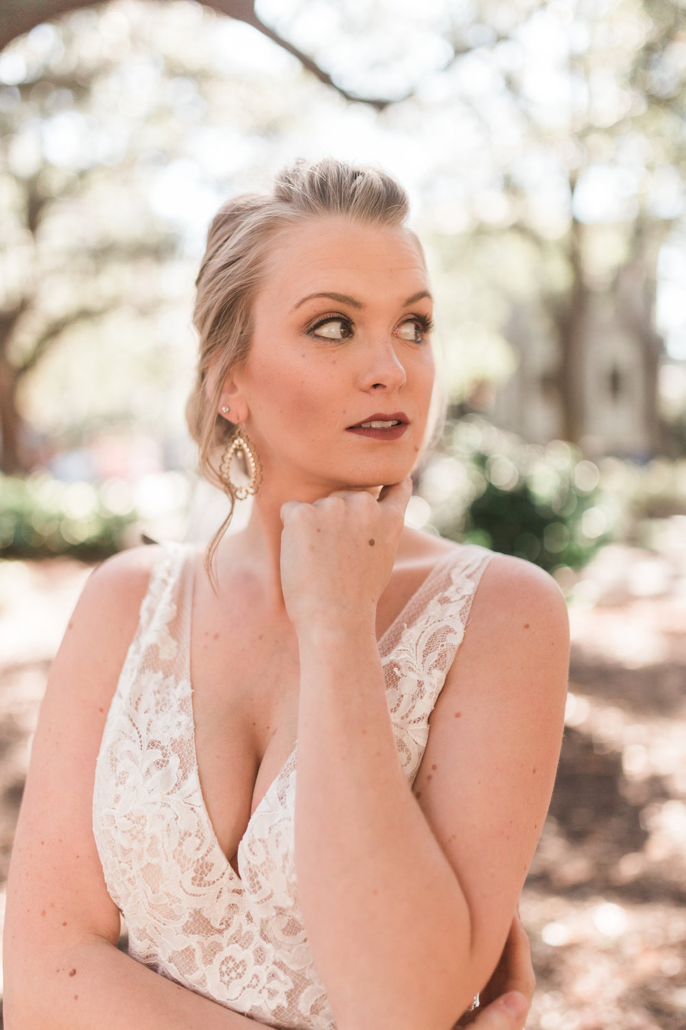 ivory-and-beau-bridal-boutique-savannah-bridal-boutique-savannah-wedding-coordinator-savannah-wedding-planner-bud-johnson-photography-jeff-bush-videography.jpg