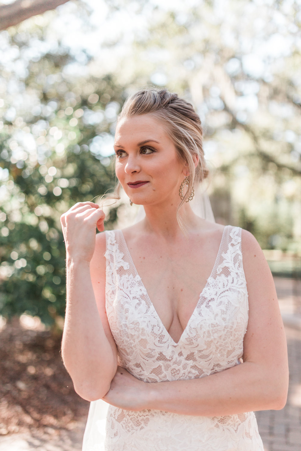 ivory-and-beau-bridal-boutique-savannah-bridal-boutique-savannah-wedding-coordinator-savannah-wedding-planner-bud-johnson-photography-jeff-bush-videography-1.jpg