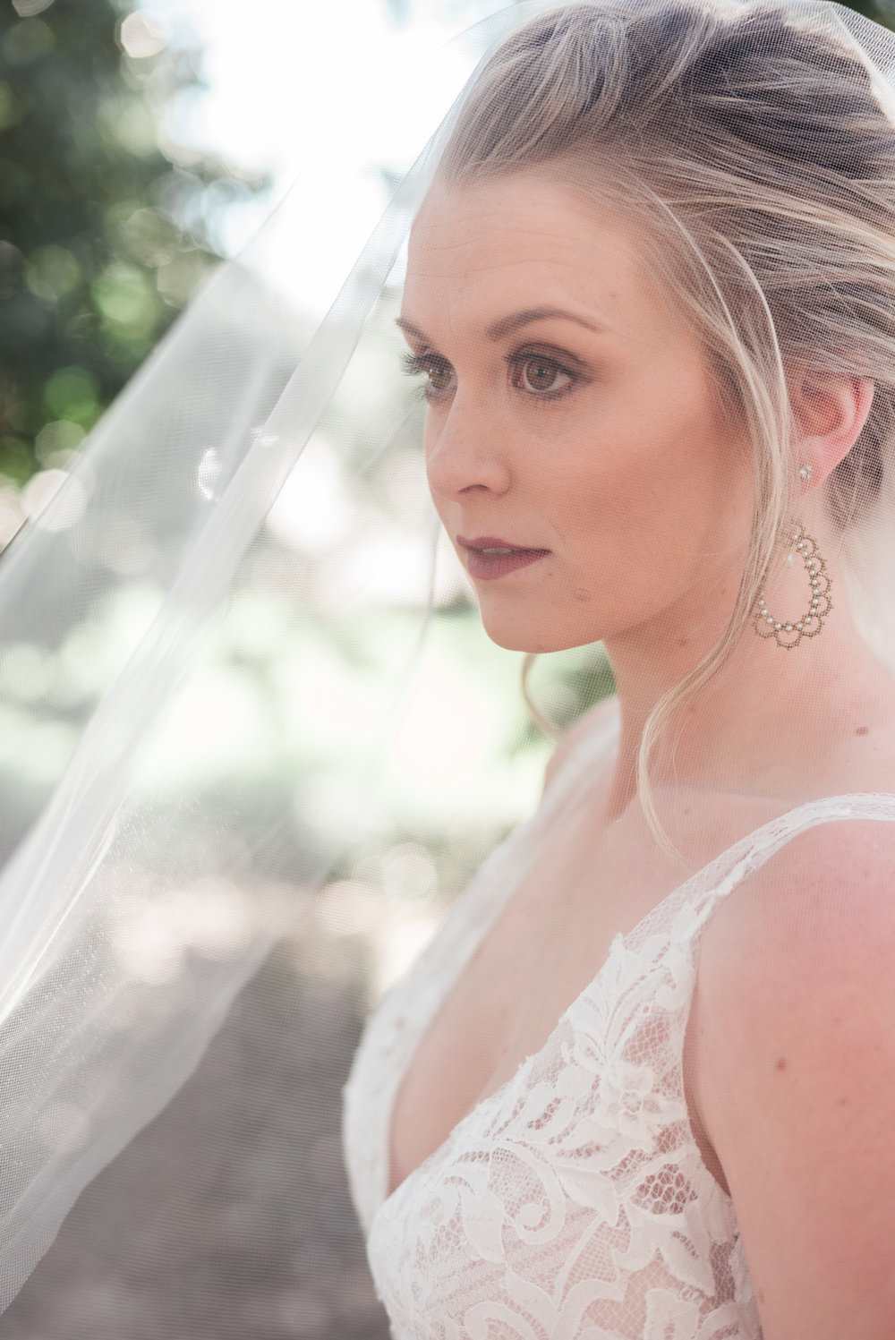 ivory-and-beau-bridal-boutique-savannah-bridal-boutique-savannah-wedding-coordinator-savannah-wedding-planner-bud-johnson-photography-jeff-bush-videography-6.jpg